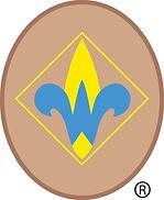Webelos Oval Logo color.jpg