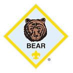CS_bear_logo.jpg