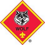 Wolf rank logo color.jpg