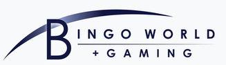 Bingo World logo.jpg