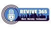 revive365radio