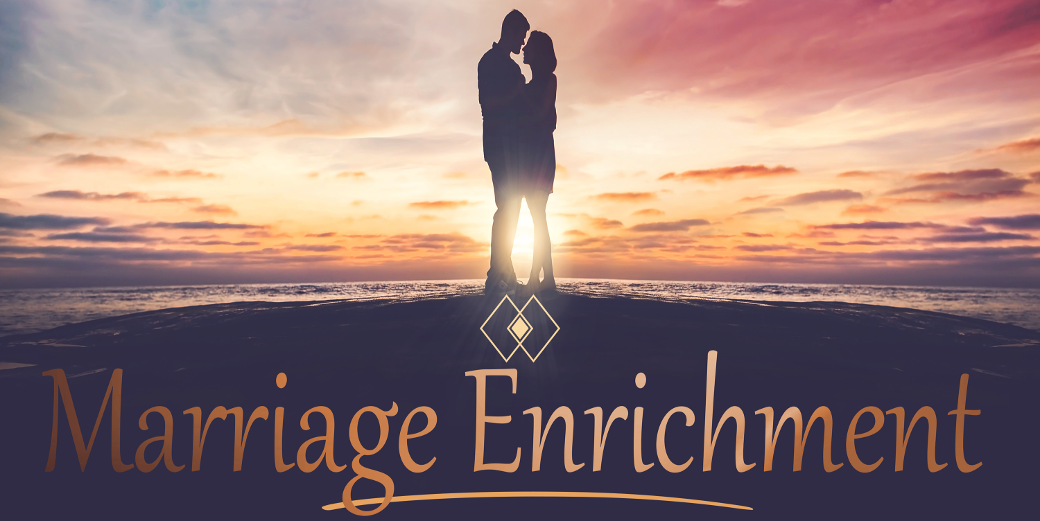 Marriage Enrichment Classes