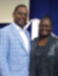 Pastors_edited.png