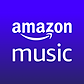 Amazon Music.png