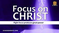 Focus On Christ Poster.jpg