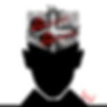 MM logo 1400x1400 Final.png