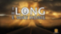The Long Way Home series