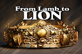 Lambs to Lions