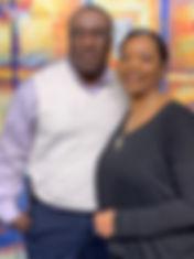 Pastor Nelson and Minister Belinda Robertson.jpeg