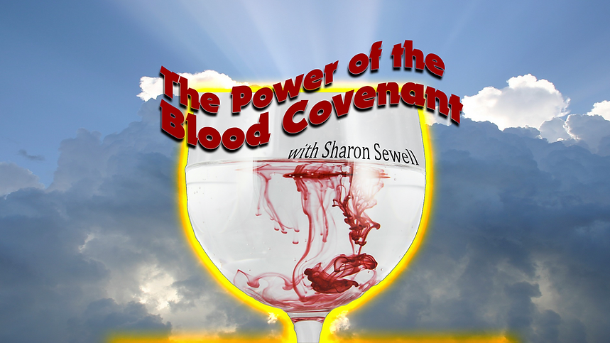 The power of the Covenant artwork.png