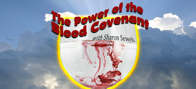 The Power of the Covenant