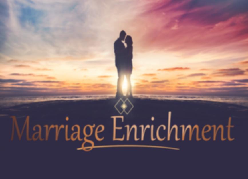 Marriage Enrichment Pic Take 2.png