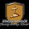 KR Logo 300x300.png