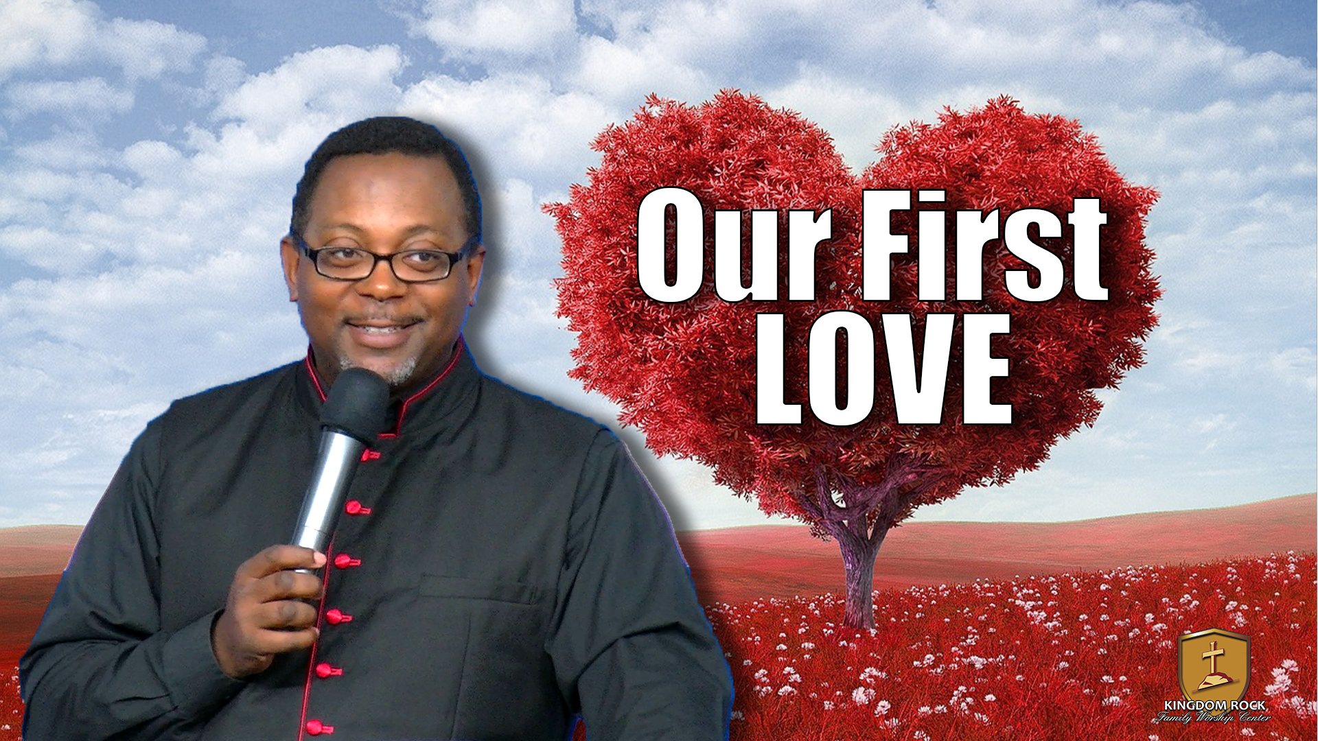 Our First Love poster.png