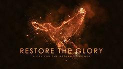 Restore the Glory poster.jpg