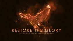 Restore the Glory series