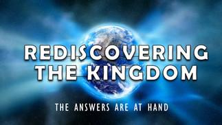 Kingdom series poster.jpg