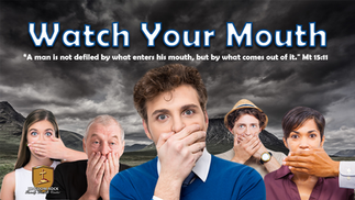 Watch Your Mouth series banner t2.png