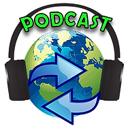 Podcast Network Logo2.png