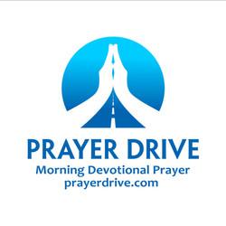 Prayer Drive