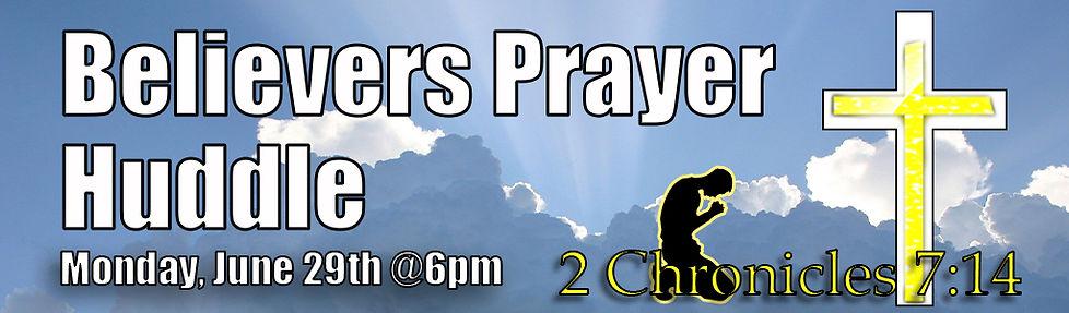 Believers Prayer 2020 KRWS.jpg