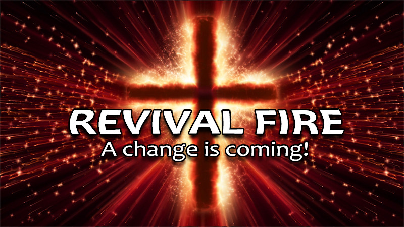 Revival Fire 800x450.jpg