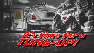 Tune up series 800x450.png