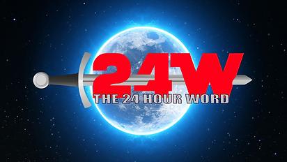 24W logo 2.png