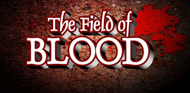 Blood field2.jpg