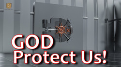 God Protect Us series