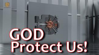 God Protect Us series.jpg