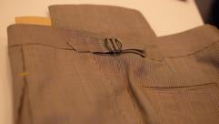 pants_191008_0039.jpg