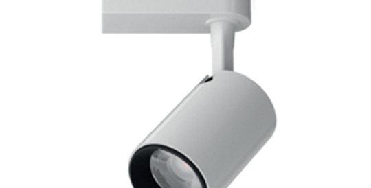 BK-OPP-LED-SL-TR-UT-7w-30D-GP