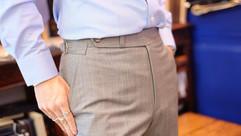 pants_191008_0024.jpg