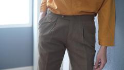 pants_191008_0018.jpg