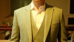 suit_191008_0109.jpg
