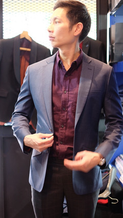 suit_191008_0120.jpg