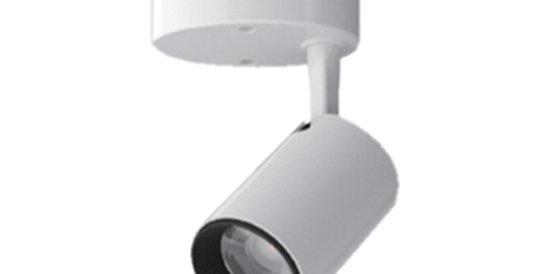 BK-OPP-LED-SL-SM-UT-7w-30D-WH-GP