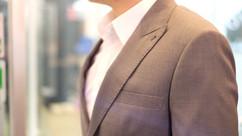 suit_191008_0125.jpg