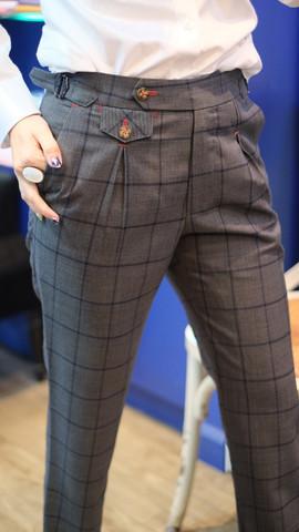 pants_191008_0043.jpg