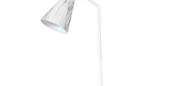 โคมไฟตั้งโต๊ะ LTD-T-MTT-WH