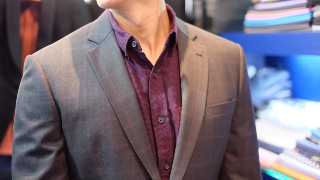 suit_191008_0123