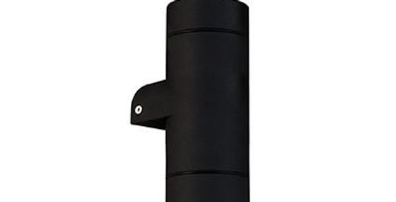 LTO-PW2-BK