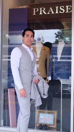 suit_191008_0115.jpg