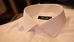 shirts_191008_0010.jpg