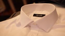 shirts_191008_0010