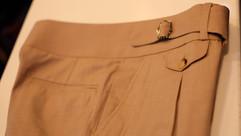 pants_191008_0005.jpg