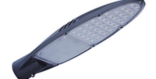 BK-OPP-LED-SL-EQ-40w150+70D-GY-GP-3000