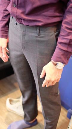pants_191008_0038.jpg