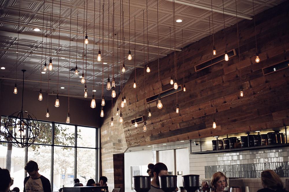 santa-cruz-verve-coffee-shop-1.jpg